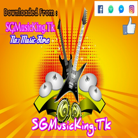 oporadhi song new version mp3 download