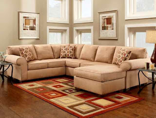 Chelsea Home Furniture Collection - www.leovandesign.com
