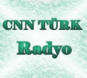 Cnn Türk Dinle