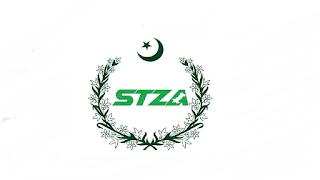 www.stza.gov.pk Jobs 2021 - Special Technology Zones Authority (STZA) Jobs 2021 in Pakistan