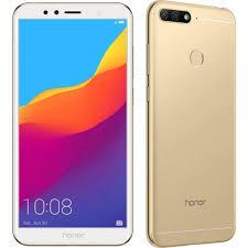Honor 7A (gold, 32 GB) (3 GB RAM)