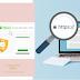 Qu'est-ce que le certificat SSL et comment est-il fourni gratuitement