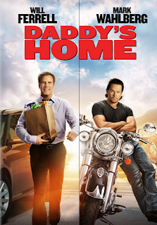 Daddy's Home [2015] [DVD5] [Latino] R1