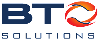 BTO Solutions