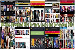Download Film Terbaru