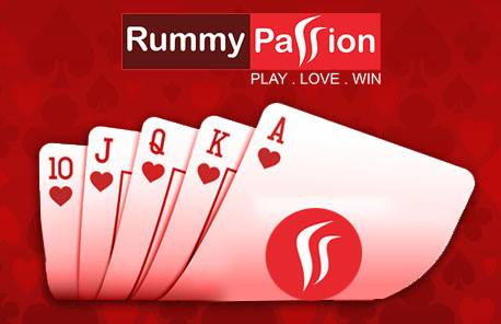 REGISTER AT RUMMY PASSION NOW!