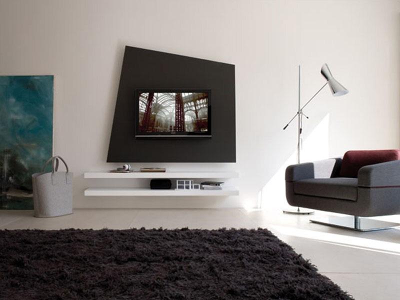 L 39 architetto risponde trucchi per far sembrare piu for Aziende mobili moderni