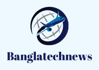 Banglatechnews