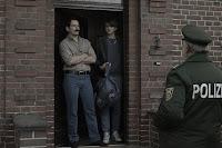 Dark Netflix Series Image 29
