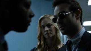Download Daredevil Season 2 In Hindi Dual Audio 720p WEB-DL || Moviesbaba 3