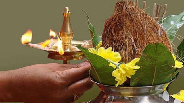 दशहरा 2018: सफलता और धन पाने के लिए दशहरे पर करें ये 5 उपाय Dashera 2018, Measures of Dussehra