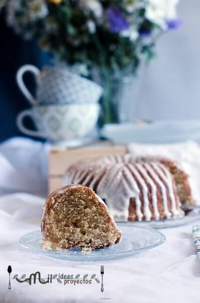 bundt-cake-vainilla5