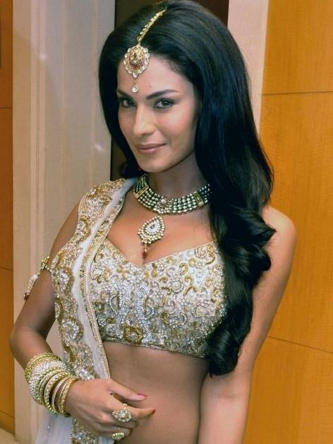 Veena Malik In Imaginetv Reality Show Swayamvar 4 Fun