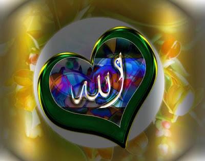 dp bbm animasi Islami