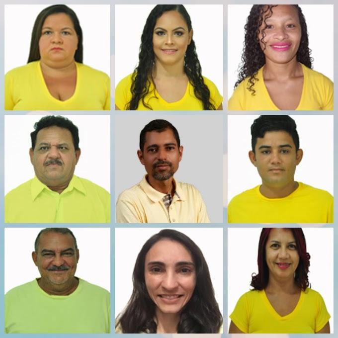 Nove candidatos a vereador pelo PSL em Grossos precisam regularizar pendências sob risco de indeferimento