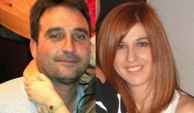 Κορυφώνεται η αγωνία στην δίκη της δολοφονίας του Θανάση Λάμπρου στην Κοιλάδα Αργολίδας