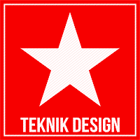 Pemahaman Logotype dan Logogram-notepedia