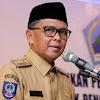 Gubernur NA, Kunci Menuju Desa Maju Dan Mandiri, Harus Transparansi Dalam Tatakelola Pemeritahan Desa