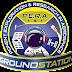 Nou projecte:  P.E.R.A. Ground Station, estació de seguiment i recepció satelitat