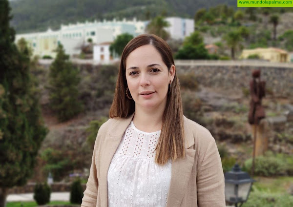 Medio Ambiente obtiene 2,5 millones de euros para desarrollar un plan de sostenibilidad turística