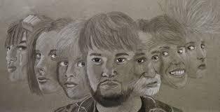Penyakit Kejiwaan Multiple Identity Disorder