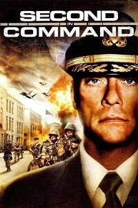 Watch Second in Command Online Free in HD