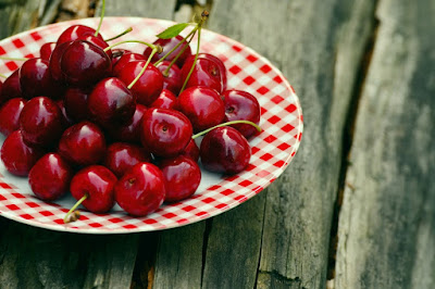 cherry-keto-diet