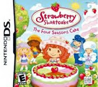 most valuable nintendo ds games