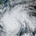 Las bandas de Iota en categoría 5 aumentan las lluvias en el Caribe de Honduras
