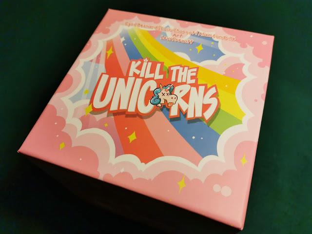 KIll-the-Unicorns-card-game-aste-bluff