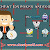 Cheat IDN Poker Android