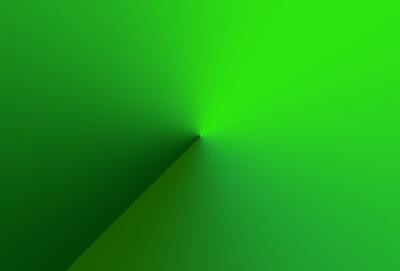 خلفيات خضراء رائعة 2