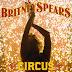 Britney Spears - Circus (Ivan Diaz & Andres Diaz 2k17 Club Mix)
