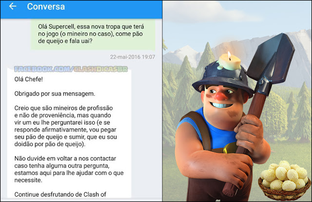 Supercell clash of clans dicas gemas gr 225 tis tutoriais e layouts