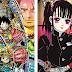En una semana, Kimetsu no Yaiba vende más de 2 millones de tomos