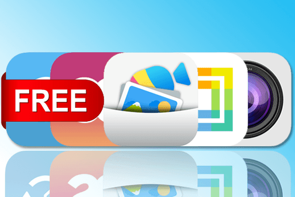 https://www.arbandr.com/2020/08/paid-ios-apps-gone-free-today-on-appstore_5.html