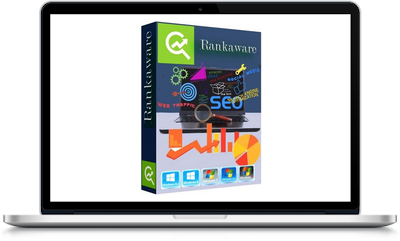 Rankaware Expert 1.7.0 Full Version