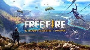 Latest free fire pro tips and tricks 2021,free fire pro hacking tips,free fire tips and tricks 2021,free fire tips,फ्री फायर में प्रो कैसे बने,फ्री फायर में रैंक कैसे पुश करे,फ्री फायर में हीरोइक पैर कैसे जाये,