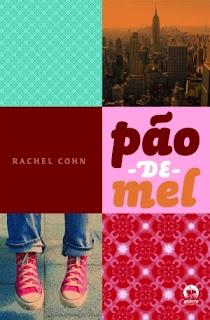10 Livros pra Você Começar a Gostar de Ler | Parte 2