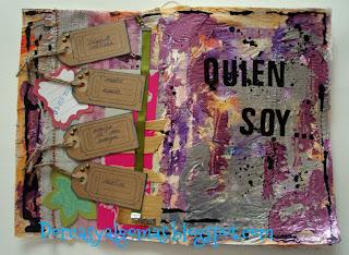 http://dorcasyalgomas.blogspot.com.es/2015/02/art-journal-quien-soy.html