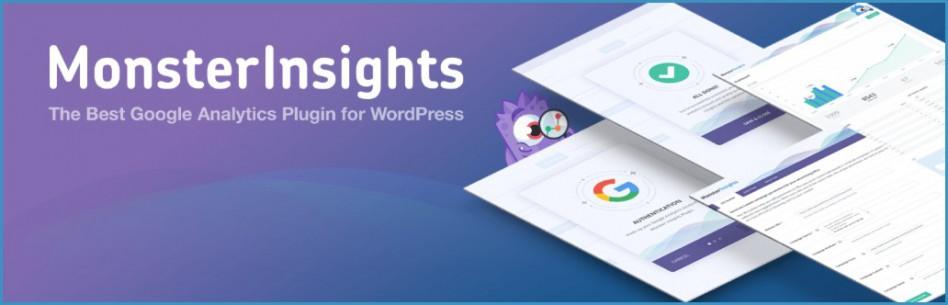 Google-Analytics-Plugin-by-MonsterInsights