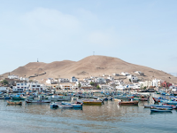 8 Great Day Trips from Lima