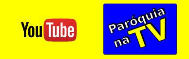 http://www.youtube.com/channel/UCAb301DXsucLhL76GoMWQEw/videos