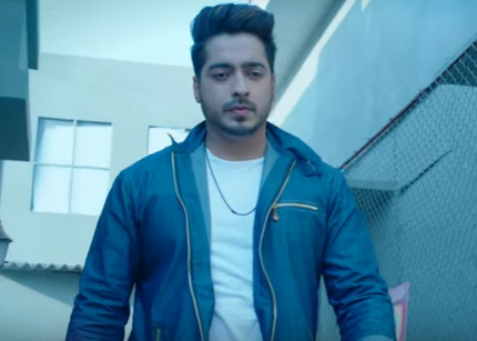 Je Tu Na Mileya Lyrics - Amber Vashisht Full Song HD Video