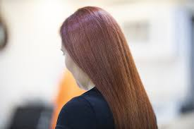 दो मुंहे बालों  की meaning और 12 तरीको से इन्हे आने से रोके