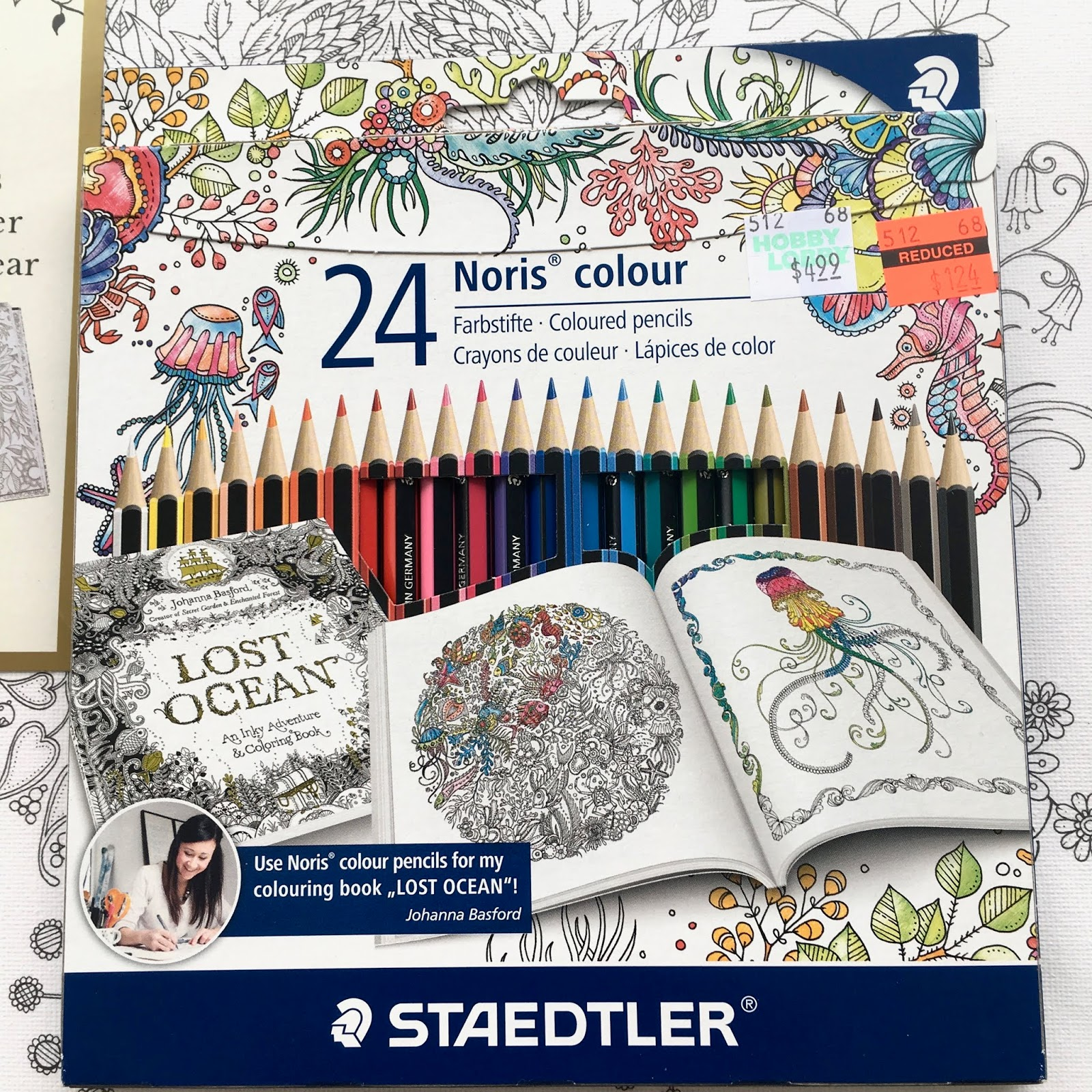 I Found That Hobby Lobby Can Be Expensive When It Comes To Art Supplies Painting Drawing And Journaling So Did Not Buy Anything There Was
