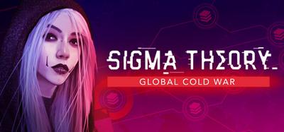 Sigma Theory Global Cold War-PLAZA