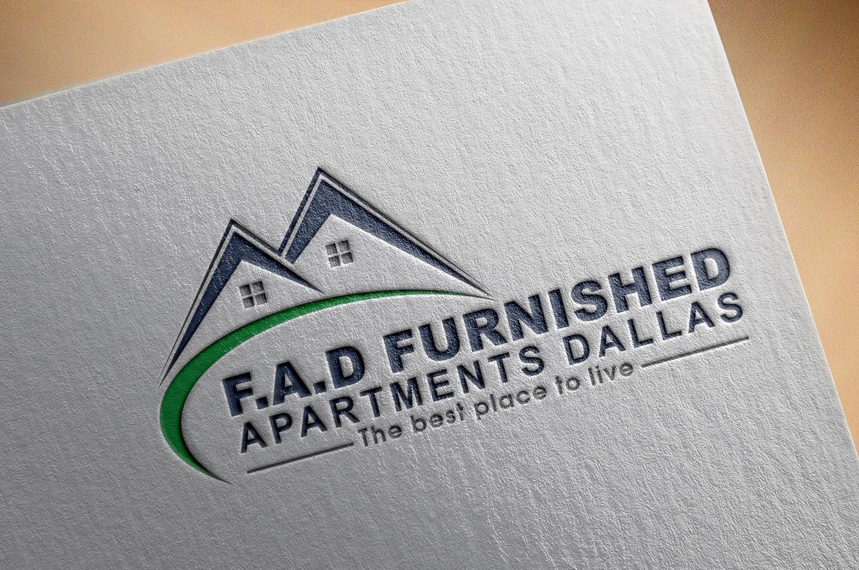 Furnished Apartment Dallas Tx 32 7887382507324 96 8067932128906