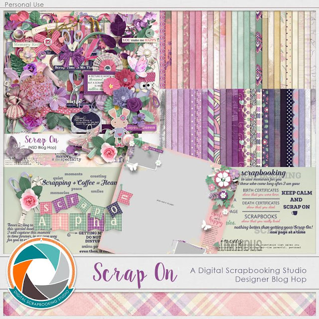 https://www.digitalscrapbookingstudio.com/blog/2016/05/scrap-on-blog-hop/