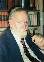 Photo of Ray Oldenberg